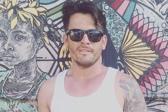 Brasileiro é morto a tiros em triângulo amoroso na Virgínia