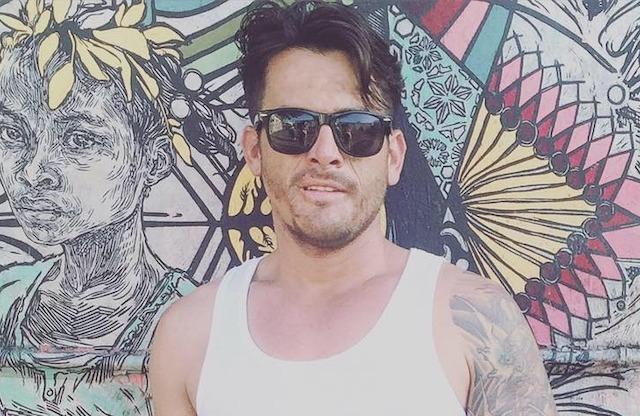 Foto17 Vinicius Freire Carneiro Brasileiro é morto a tiros em triângulo amoroso na Virgínia