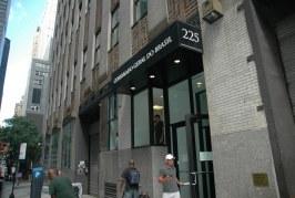 Foto19 Consulado Geral do Brasil em NY 266x179 Home page
