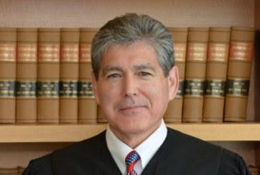 ACLU: Todas as famílias separadas podem unir-se à ação judicial
