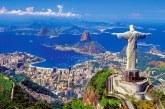 Brasil desobriga visto para turistas dos EUA, Canadá, Japão e Austrália