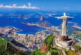 Foto22 Rio de Janeiro 266x179 Home page