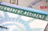 HR-1044: Chineses e indianos teriam vantagem na fila do green card