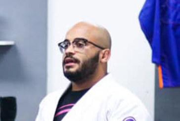 Instrutor brasileiro de Jiu-Jitsu é acusado de estuprar deficiente na CA