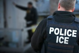 Foto30 Agentes do ICE 266x179 Home page