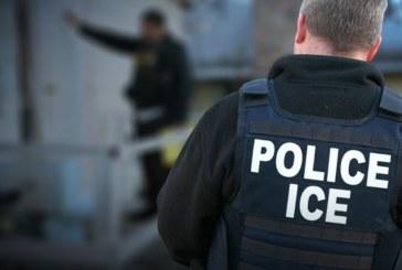 Itamaraty quer agilizar deportações de brasileiros nos EUA