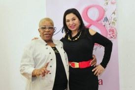 Foto4 Tonia Zarro e Nina Santos 274x183 Home page
