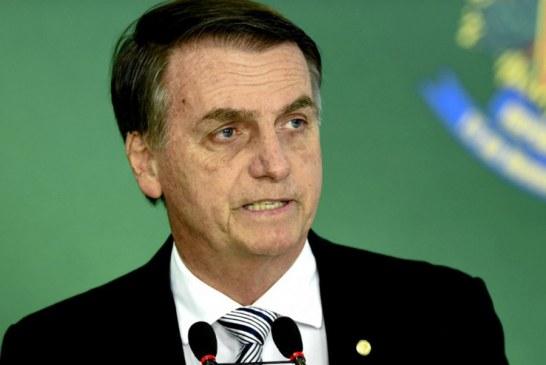 Restaurante também recusa evento pró Bolsonaro em NYC