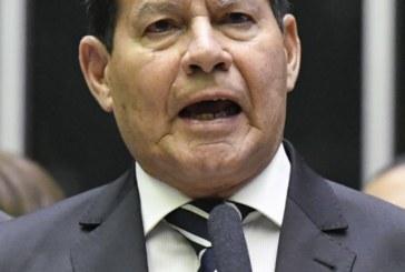 Vice-presidente do Brasil se encontrará com imigrantes em MA