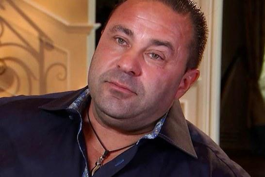 Apelação da deportação de estrela de reality em NJ é negada