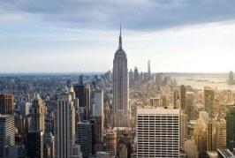 Foto11 Manhattan 266x179 Home page