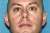 Carcereiro assume ter feito sexo com presidiárias em NJ