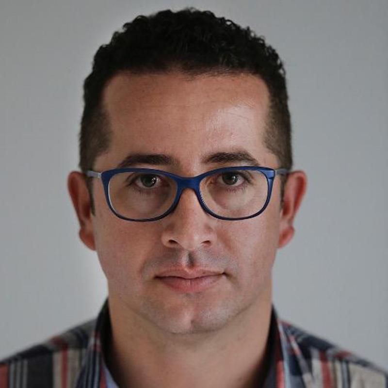 Foto13 Ueslei Marcelino  Brasileiro vence o prêmio Pulitzer com foto sobre imigração