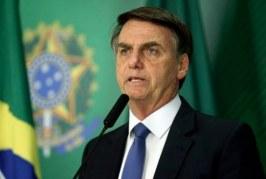 Foto15 Jair Bolsonaro 266x179 Home page
