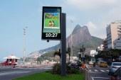 Bolsonaro quer acabar com horário de verão no Brasil