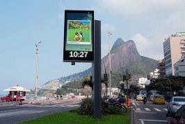 Foto17 Relogio digital 266x179 Home page