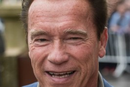 Foto20 Arnold Schwarzenegger 266x179 Home page