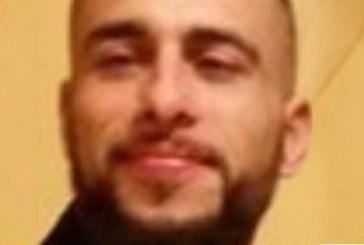 Estuprador brasileiro foragido é preso em Massachusetts