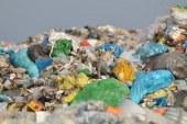 Nova York aprova proibição do uso de sacolas plásticas para 2020