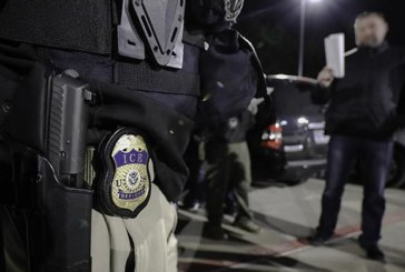 Foragido procurado por fraude é deportado ao Brasil