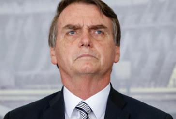 "Prefeito de Nova York chama Bolsonaro de ""ser humano perigoso"""