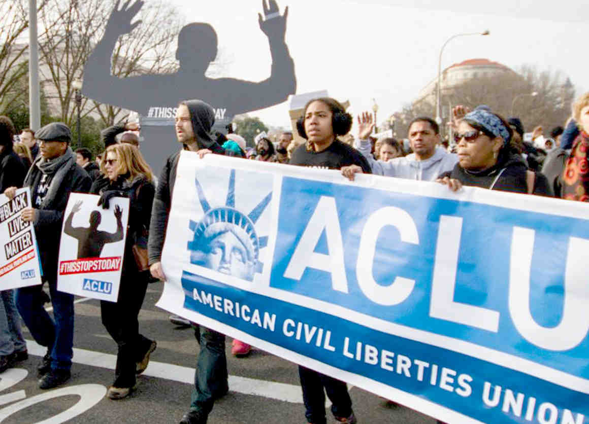 Foto26 ACLU FL Ativistas alertam imigrantes para risco de violações de direitos na FL