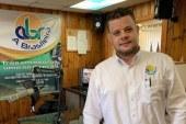 Ativista brasileiro é expulso de conferência do Vice-Presidente Mourão em MA