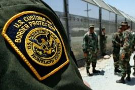 Foto28 Agentes do CBP 266x179 Home page