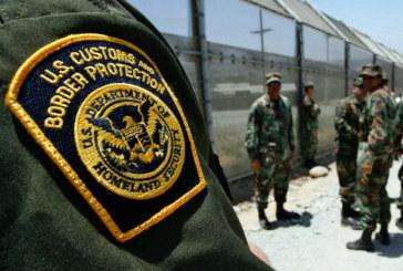 Brasileiros enfrentam até milícia armada para entrar nos EUA