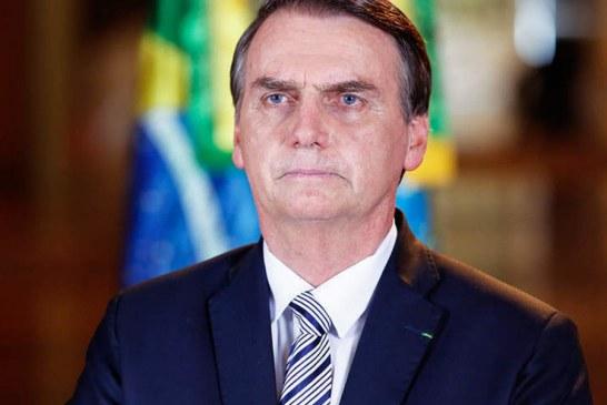 Foto28 Jair Bolsonaro 546x365 Home page