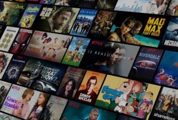 Netflix aumentará o preço das assinaturas