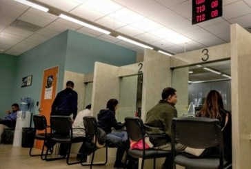 Consulado de atenderá somente por agendamento em Hartford (CT)