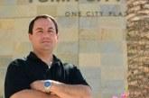 Imigração: Prefeito declara estado de emergência no Arizona