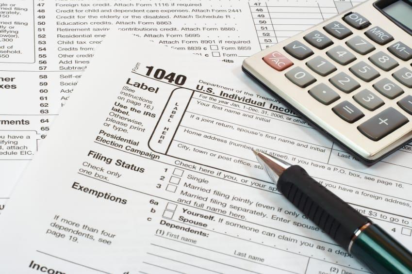 IMG 20190415 WA0001 Imigrantes pagam bilhões em impostos nos EUA