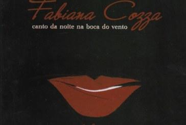 A dona do samba