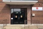 Polícia realiza reunião pública sobre segurança em Newark
