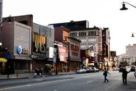Foto15 Newark 274x183 Home page