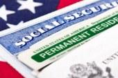 Loteria concede 50 mil green cards a estrangeiros