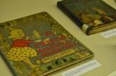 Literatura: Obras de Monteiro Lobato entram em domínio público
