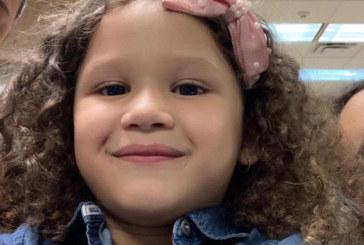 Brasileirinha entra em coma após ser atropelada na Flórida