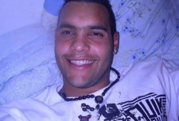 Imigrante brasileiro é encontrado morto na Filadélfia