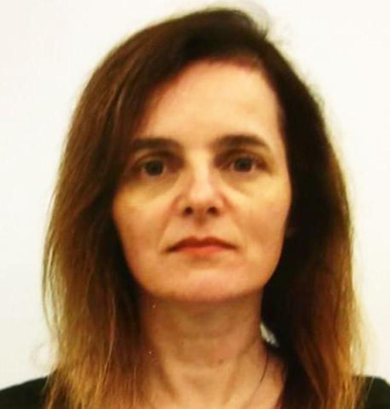 Foto21 Marisa Sherman Brasileiro mata esposa com tiro no rosto na Flórida