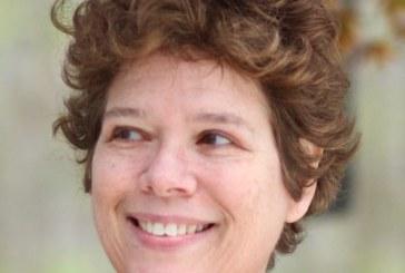 Psicóloga brasileira atende imigrantes online ou pessoalmente nos EUA