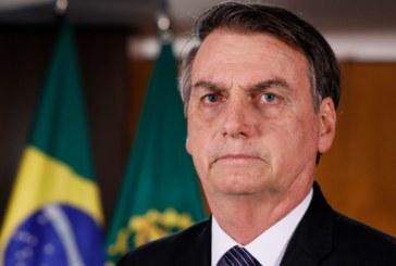 Delta Airlines cancela patrocínio em homenagem a Bolsonaro em NYC