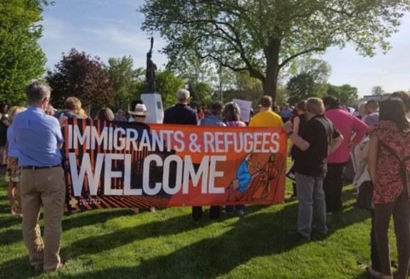 Batidas do ICE comprometem mão-de-obra em Iowa
