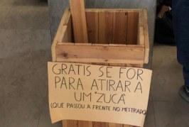 Foto5 Pedras em Lisboa 266x179 Home page