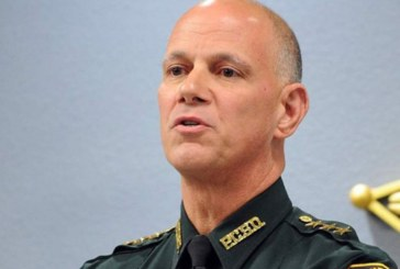 Xerifes assinam programa de colaboração com o ICE na FL