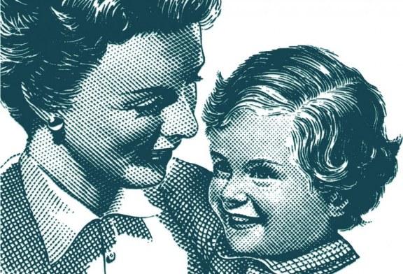 Em homenagem às mães interioranas
