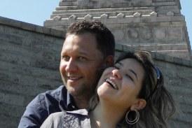 yasmine 274x183 Home page