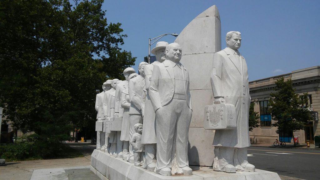 0816181322 resized Nurkão, uma saga brasileira